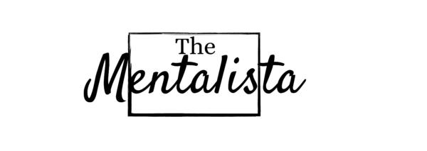 The Mentalista