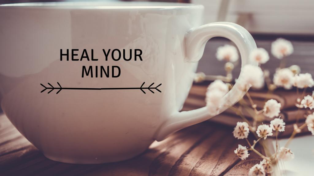 Cup of Tea the mentalista 1 1024x576 1